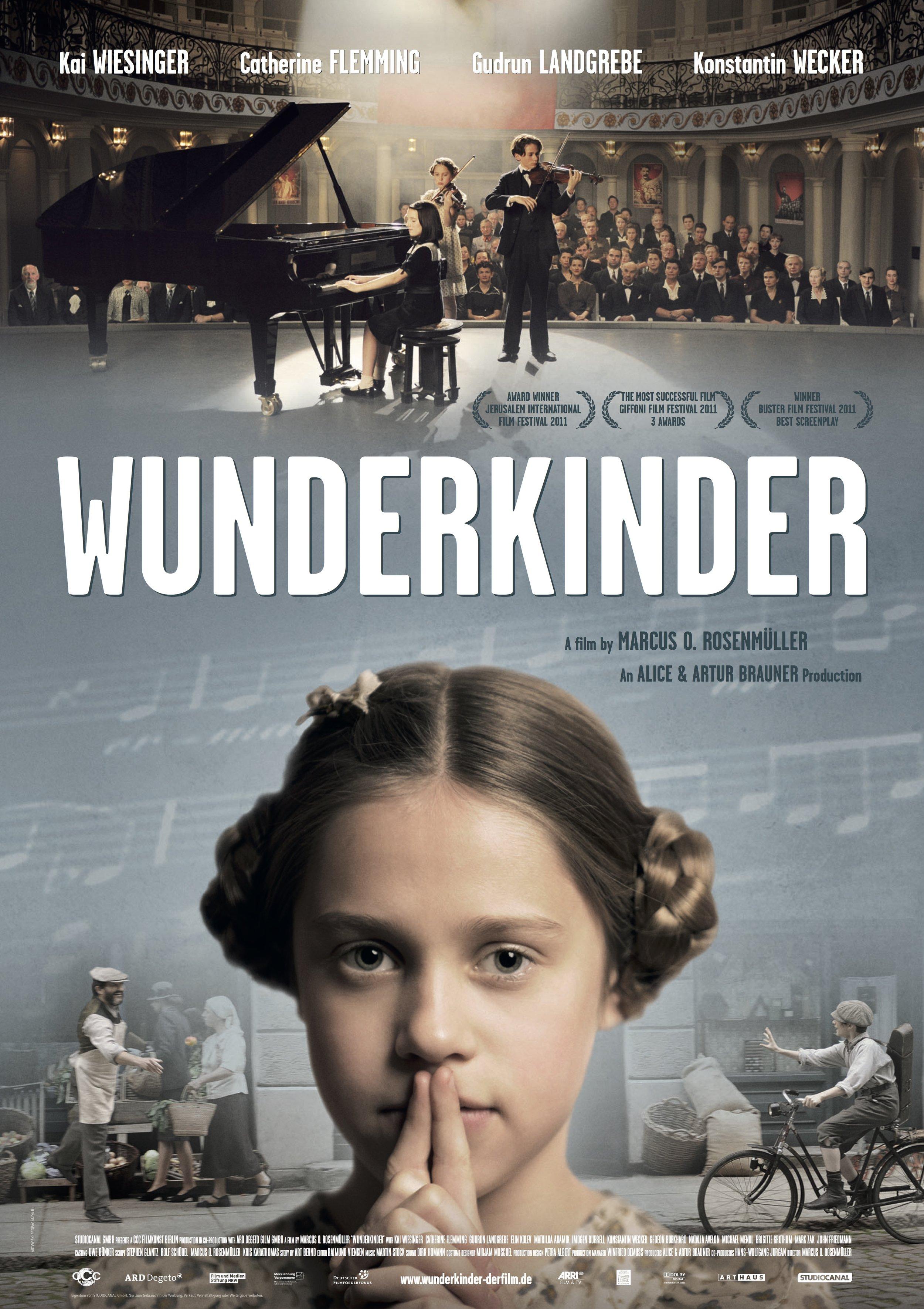 Wunderkinder_Poster_A1_low kopi.jpg