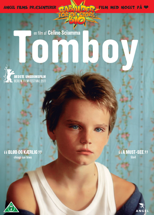 tomboy_forside.jpg