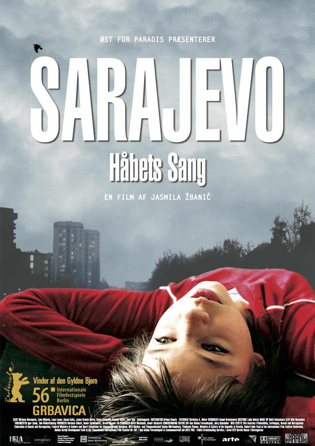 Sarajevo kopi.jpg