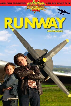runway.jpeg