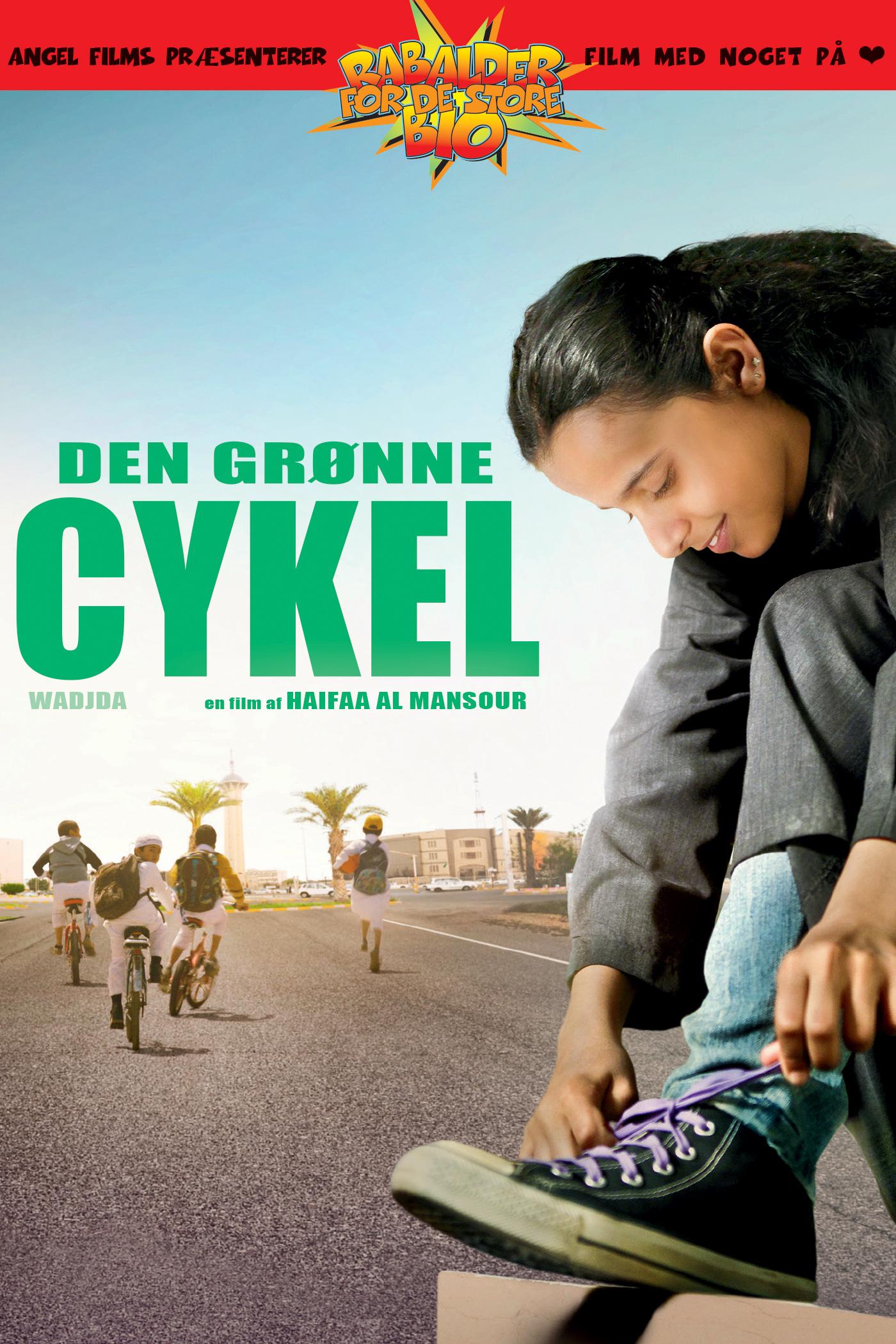 dvd_gronnecykel.jpg