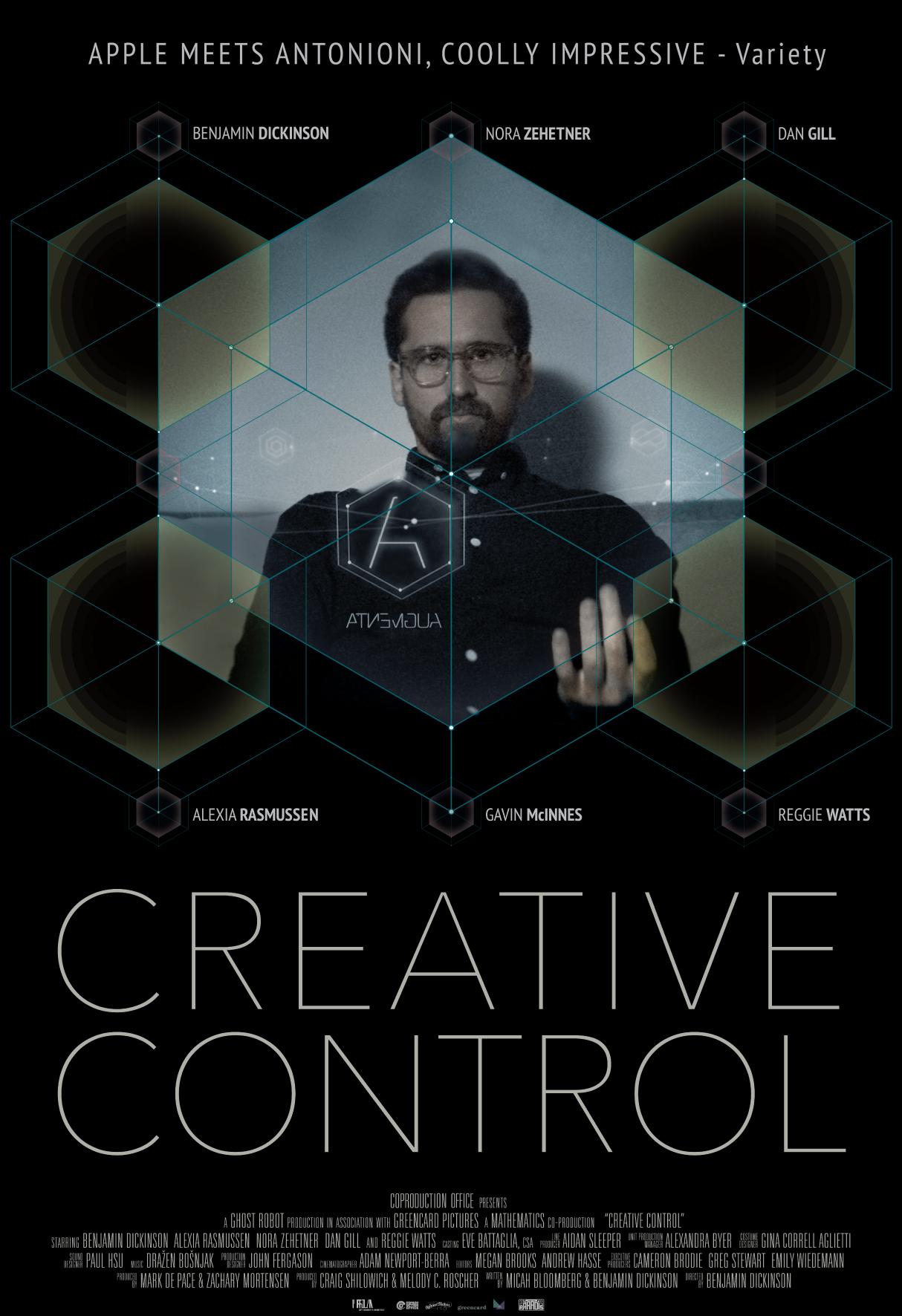 CREATIVE CONTROL_plakat_A4.jpg