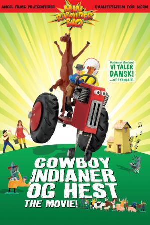 cowboy_indianer_og_hest_plakat.jpeg