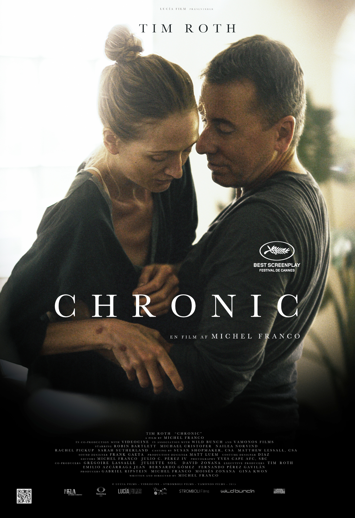 chronic_plakat_a4.jpg