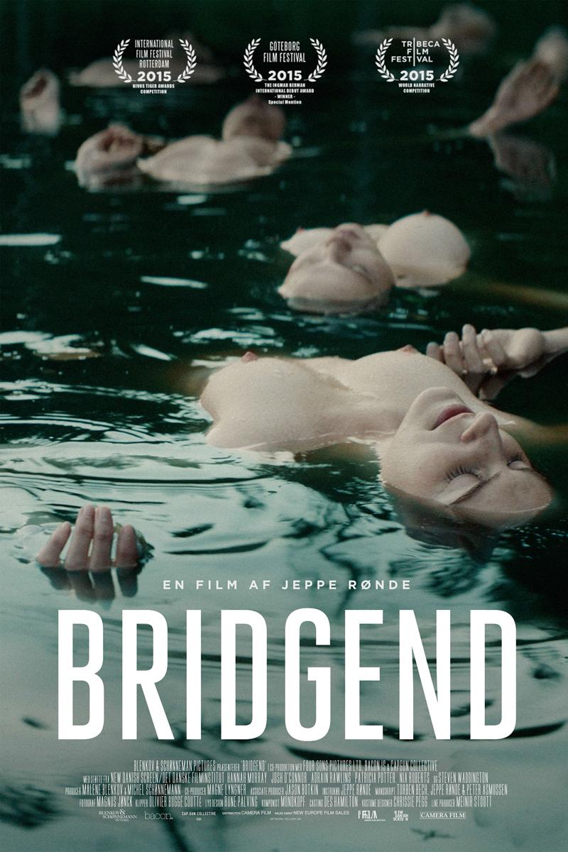 bridgend_plakat.jpg