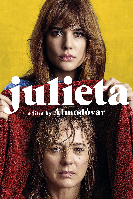 Julieta.jpg