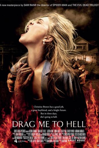 Drag_me_to_hell_bio_poster.jpg