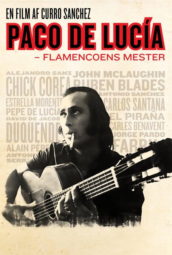 Paco De Lucía.jpg