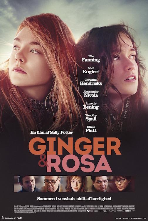 Gingerrosa.jpg