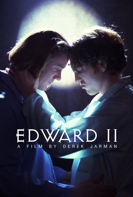 Edward II.jpg