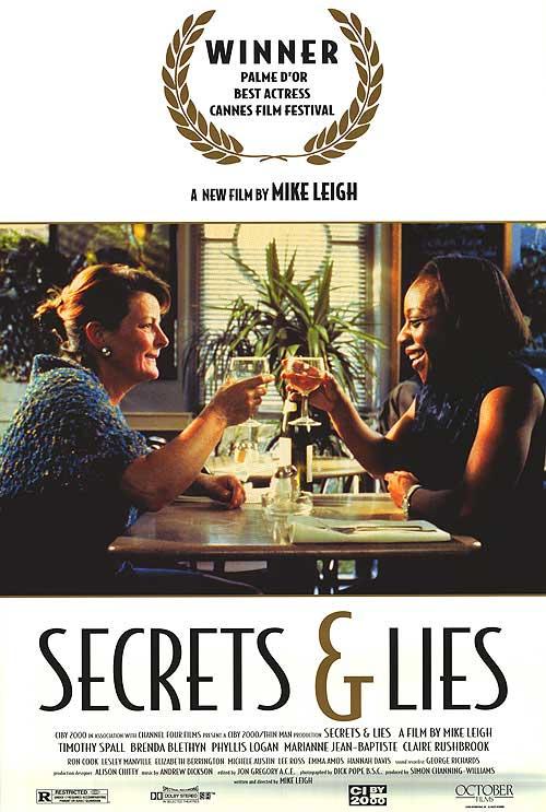 Secrets and lies.jpeg