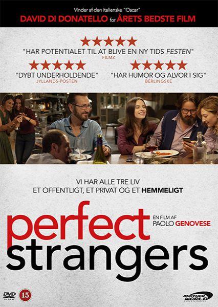 Perfect strangers.jpg