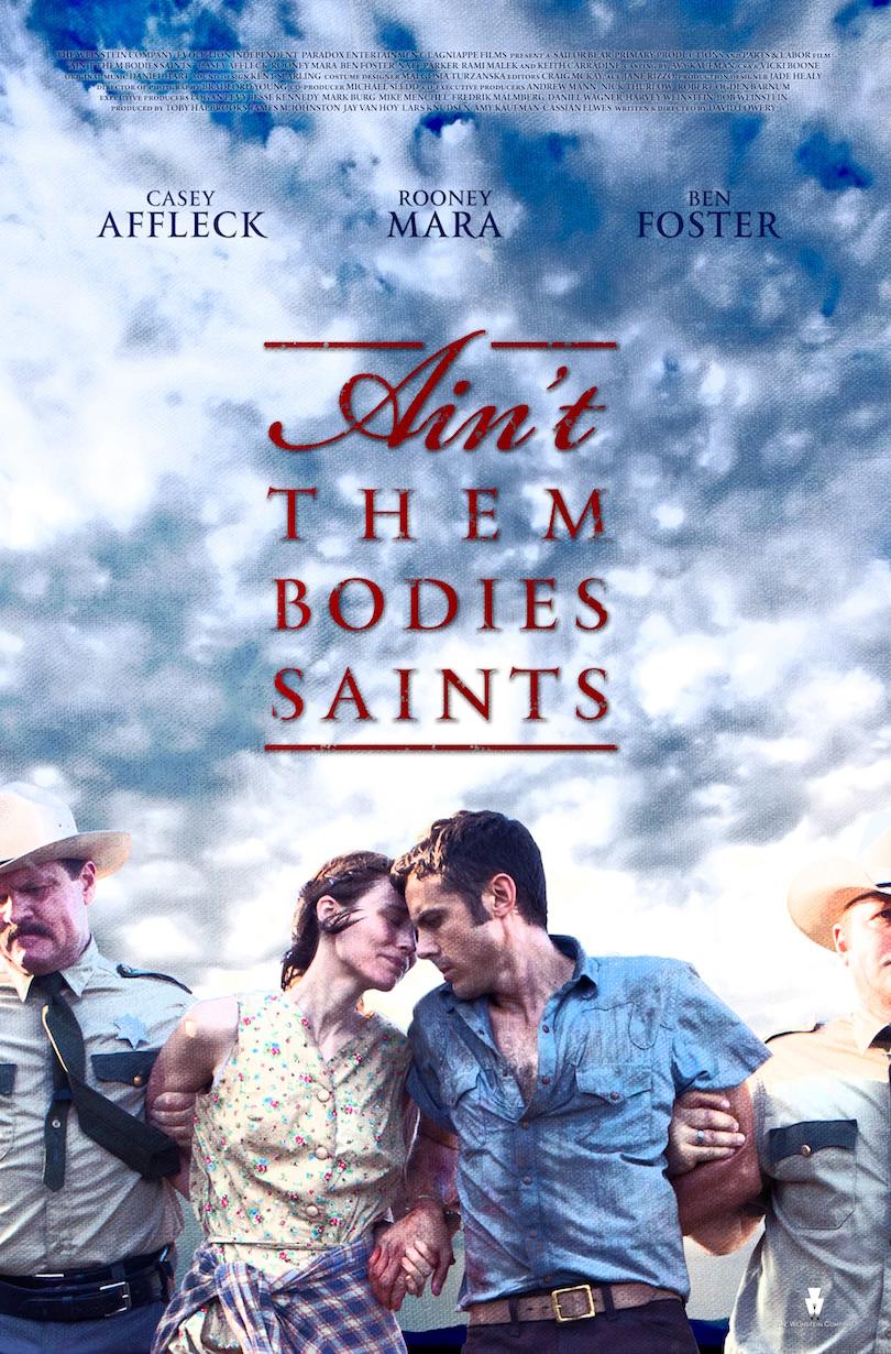 Aint them bodies saints.jpg