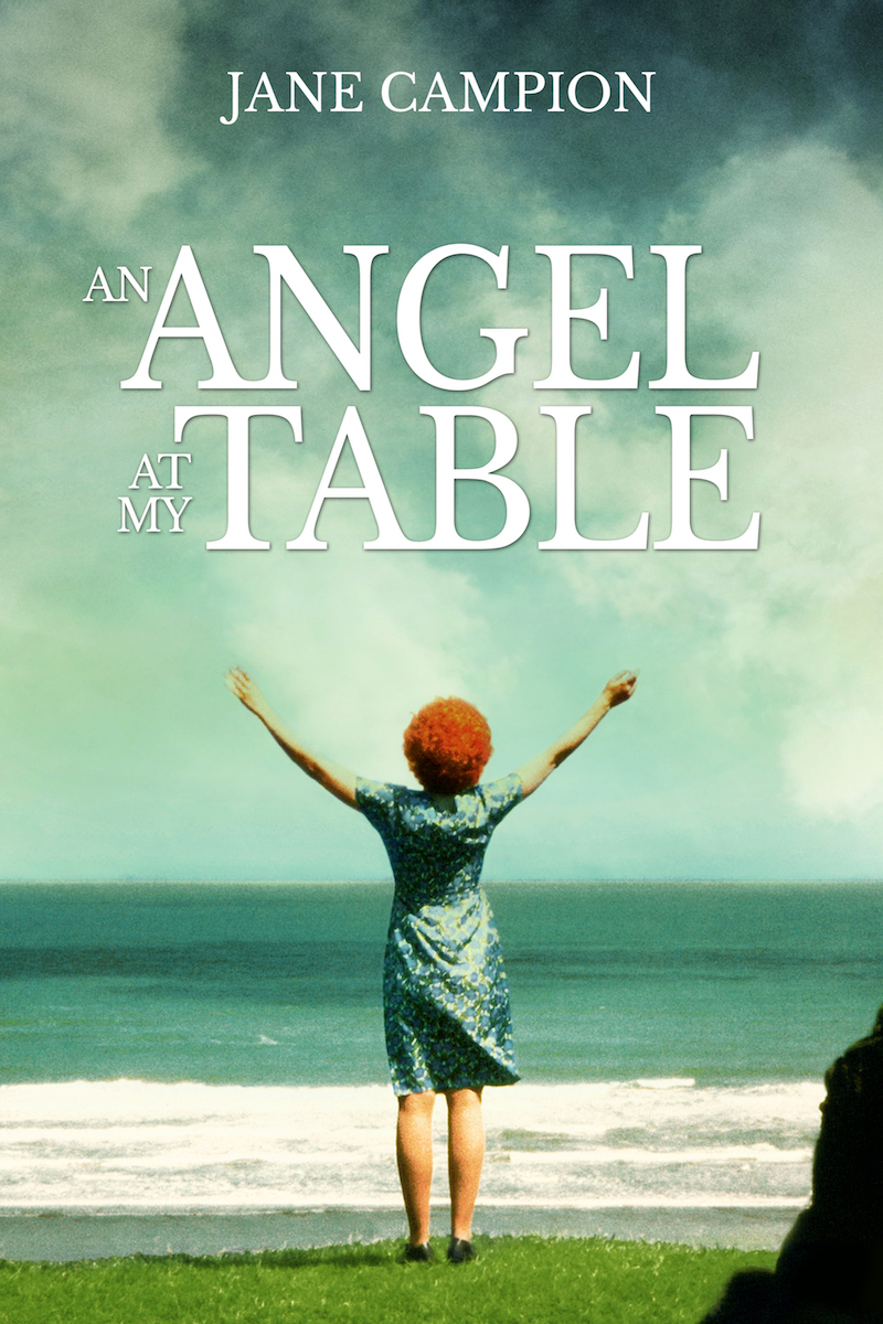 An angel at my table VoD itunes version.jpg