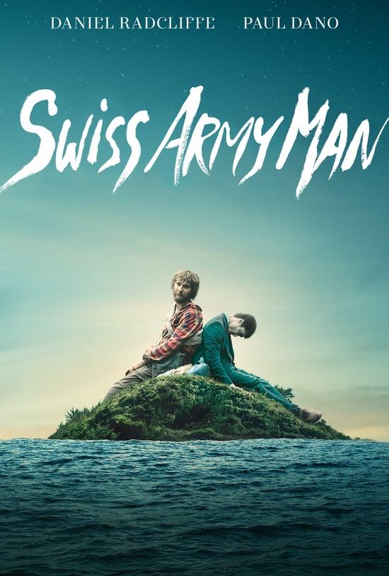 swiss-army-man.jpg