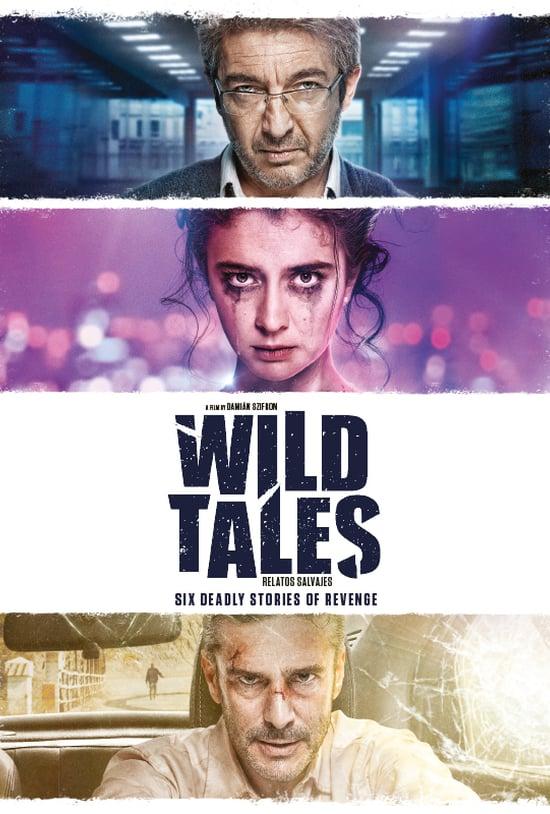 wild tales.jpg