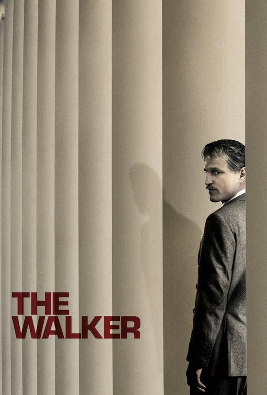 The Walker.jpg