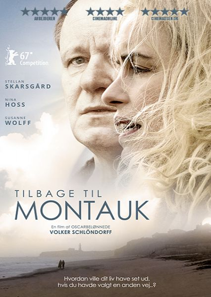 Tilbage til Montauk.jpg