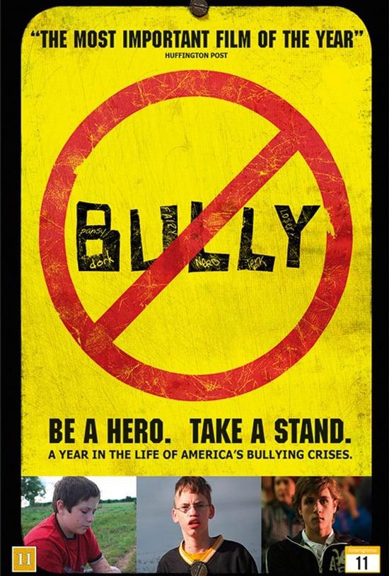 Bully_low.jpg