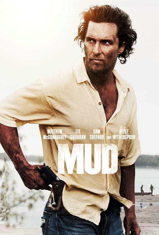 Mud_low.jpg