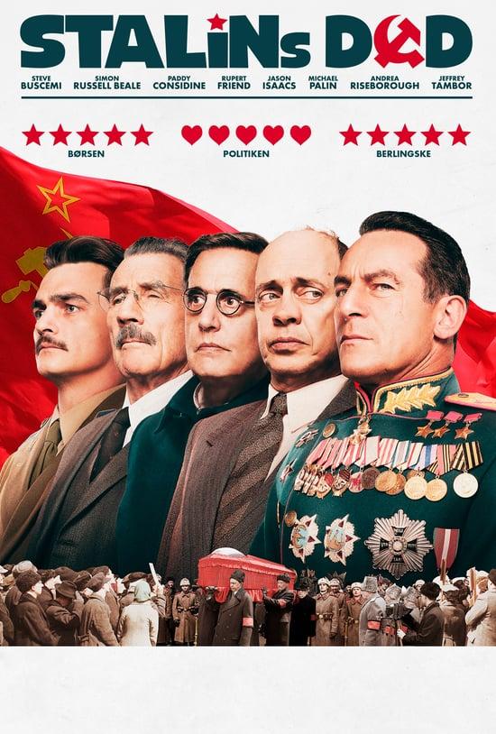 StalinsDod_low.jpg