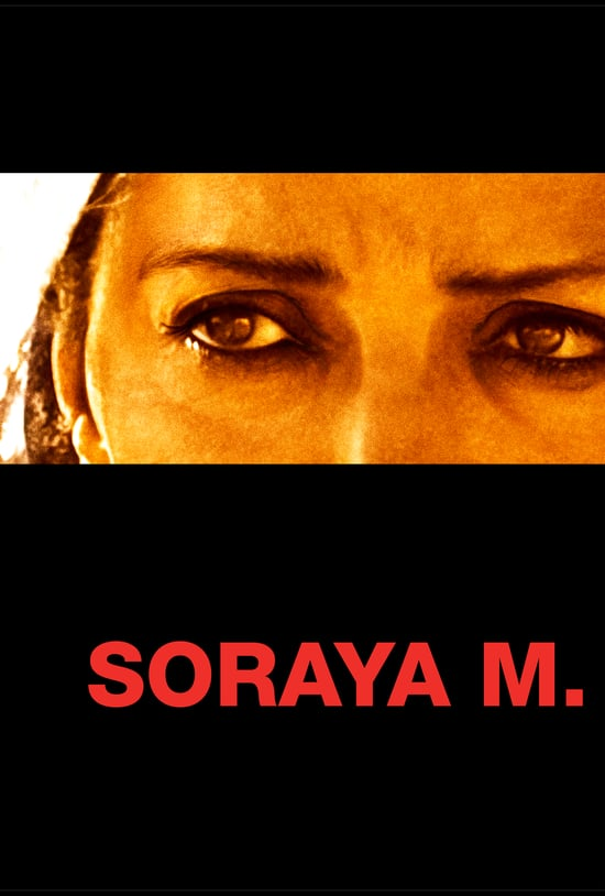 Soraya M. .jpg
