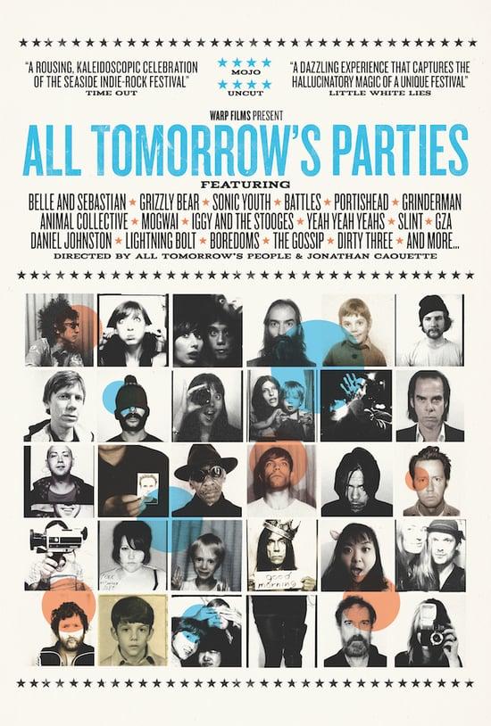 All tomorrows Parties.jpg