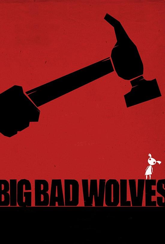 Big Bad Wolves.jpg