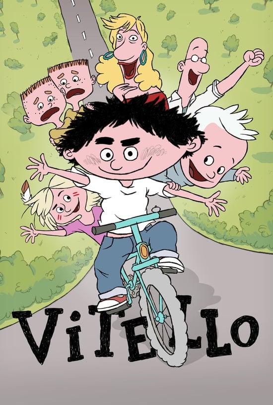 Vitello.jpg