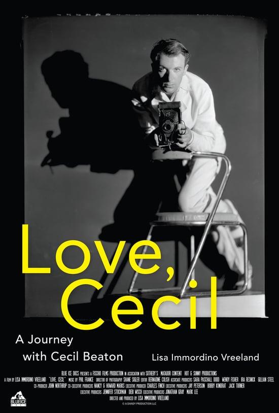 Love Cecil.jpg