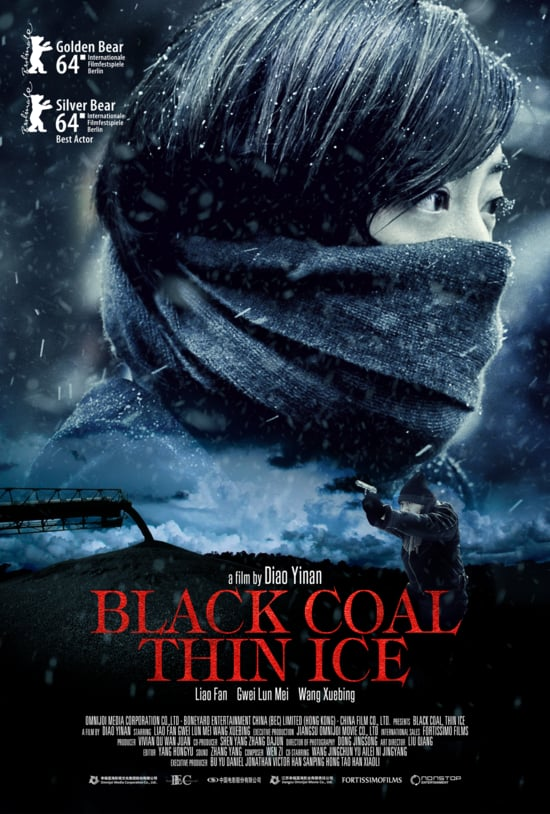 Black Coal Thin Ice.jpg