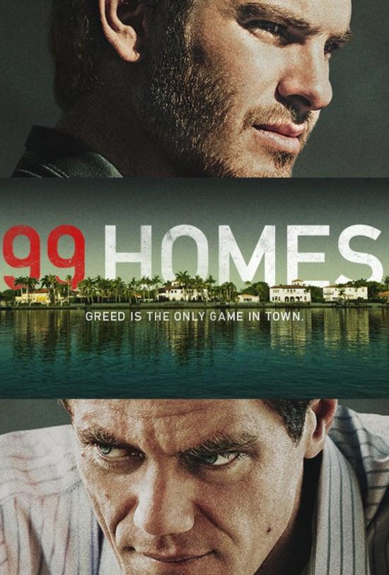 99 homes.jpg