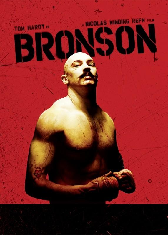 Bronson.jpeg