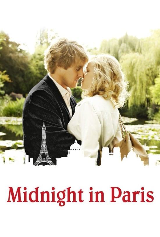 Midnight in Paris_low.jpg