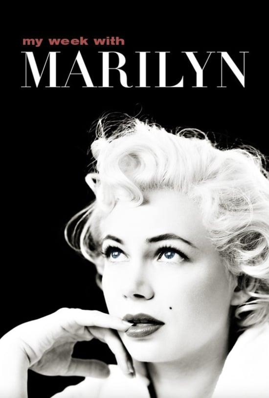 My week with Marilyn.jpg