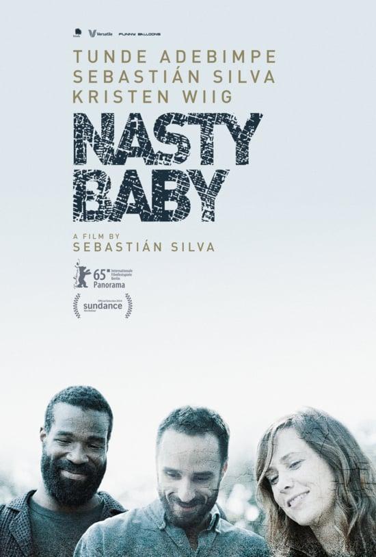 Nasty Baby.jpg
