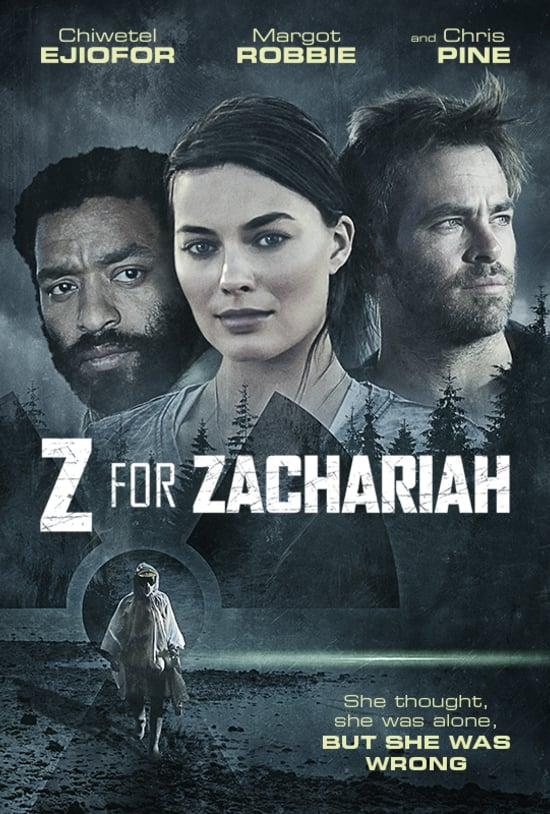 ZforZachariah_low.jpg