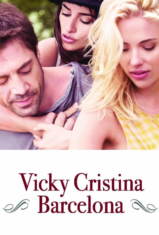 Vicky Cristina Barcelona_low.jpg