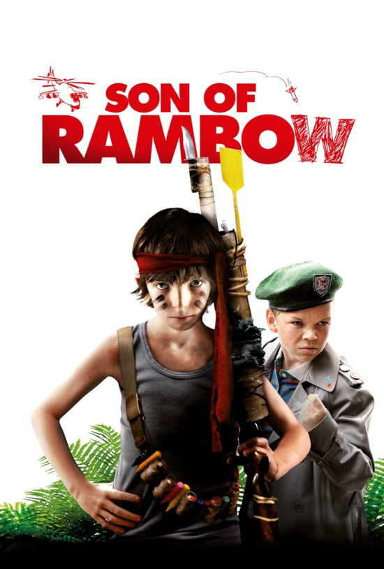 Son of rambow_low.jpg