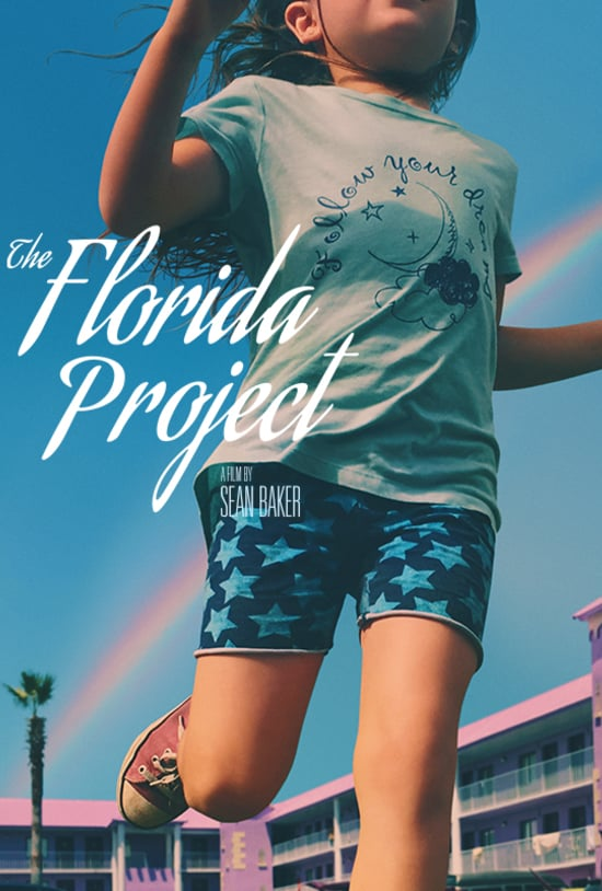 TheFloridaProject_low.jpg