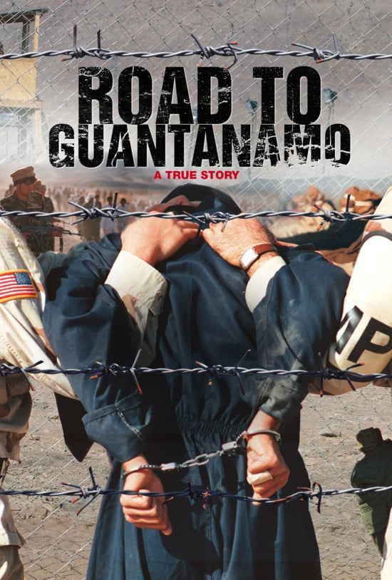 Road to guantanmo.jpg