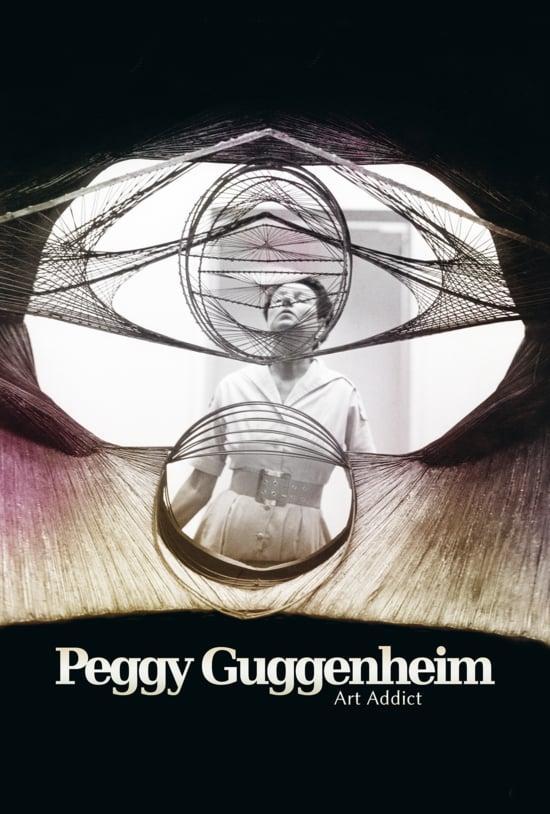 Peggy Guggenheim .jpg