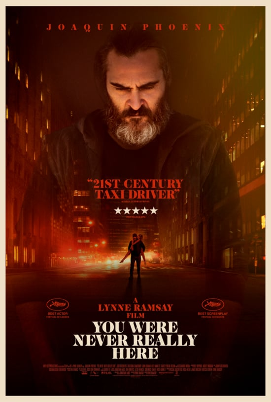 You were never really here.jpg