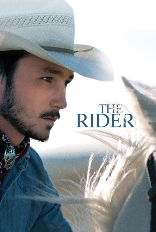 Rider, The.jpg