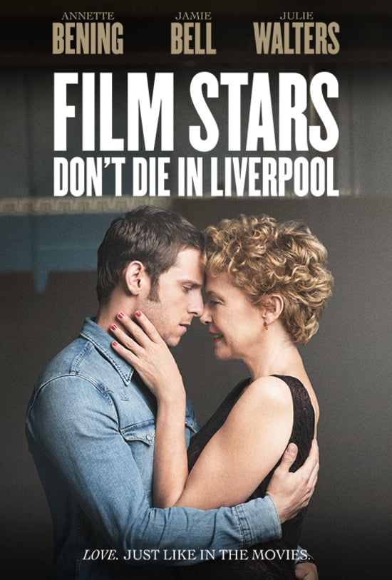 Film stars dont die in liverpool.jpg