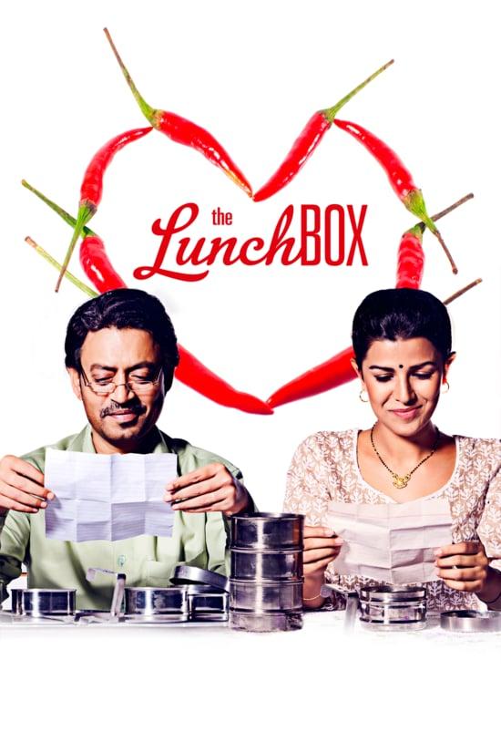 The Lunchbox.jpg