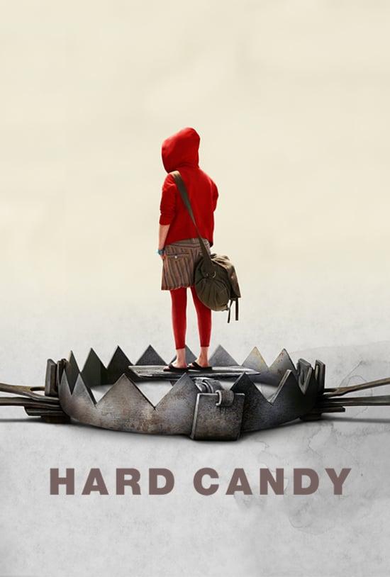Hard Candy.jpg