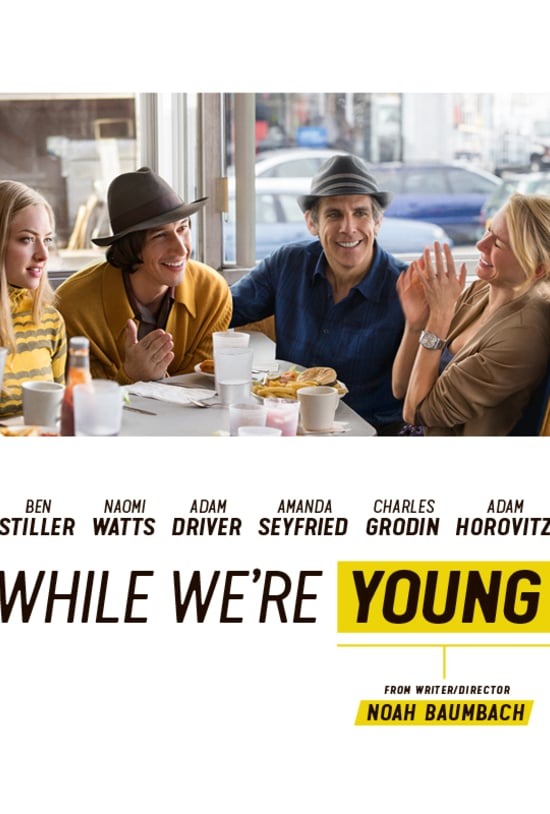 While We're young.jpg