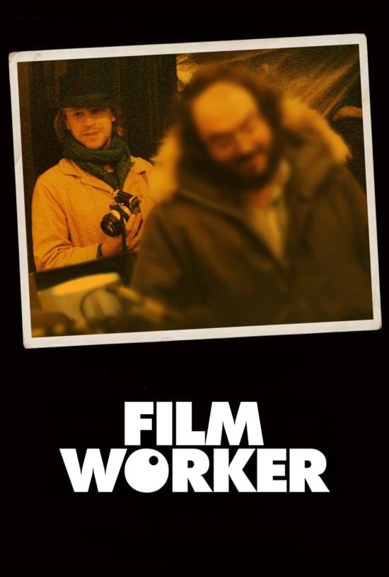 filmworker.jpg
