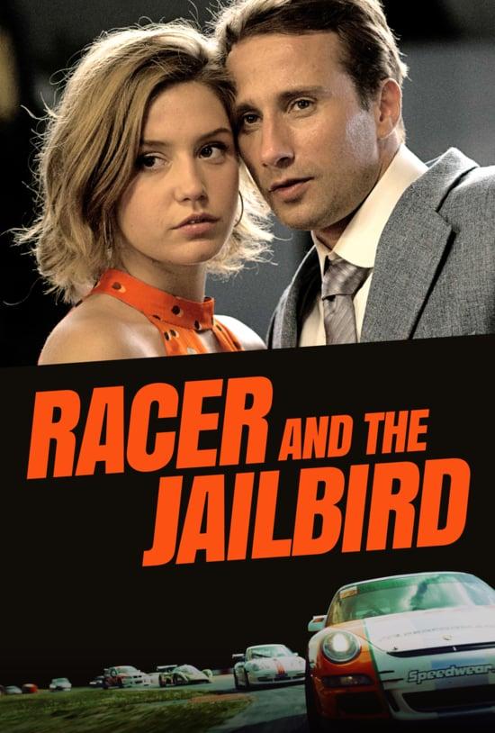 Racer and the jailbird.jpg